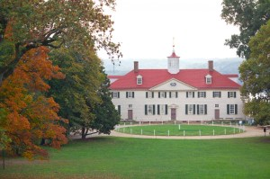 2018 Adventure Gift Guide: Mount Vernon