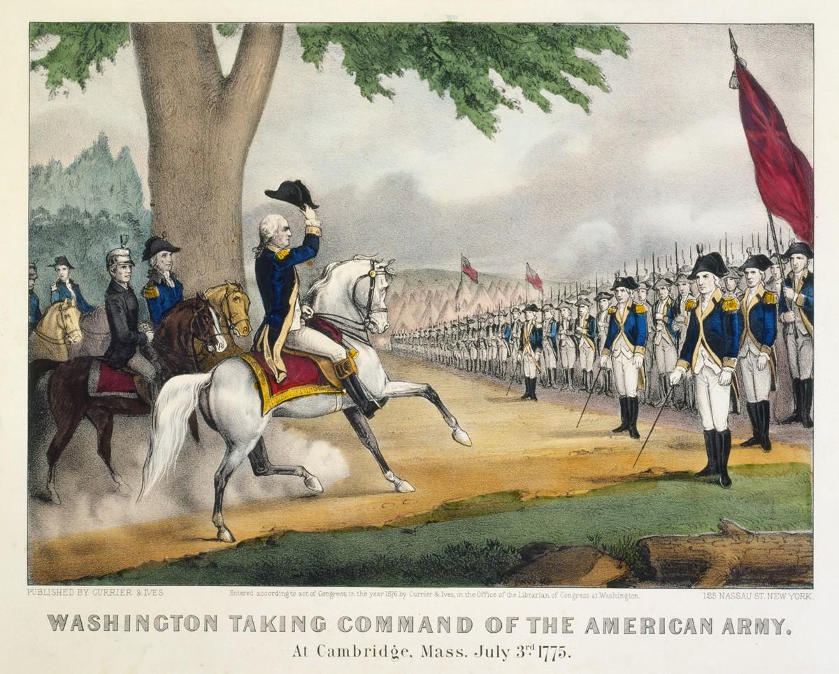 George Washington George Washington S Mount Vernon