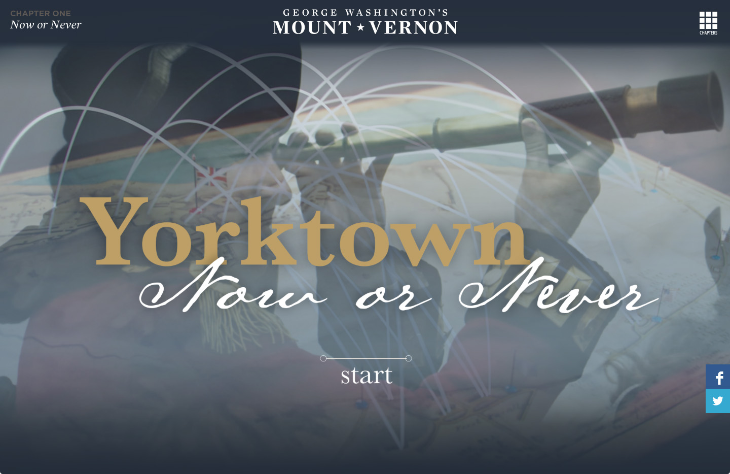 Yorktown Now Or Never Lesson Plans George Washington S