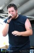 3 Years Hollow - UPROAR Festival 2014 - Steve Trager021