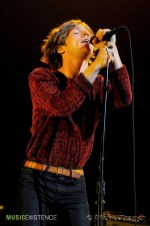 Cage The Elephant Live - Wells Fargo Center- Philadelphia, Pa - Steve Trager005