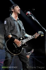 Godsmack - UPROAR Festival 2014 - Steve Trager018