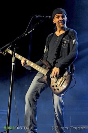 Godsmack - UPROAR Festival 2014 - Steve Trager039