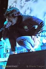 Bring Me To The Horizon Live Festival Pier @ Penns Landing Philadelphia, Pa - Steve Trager008