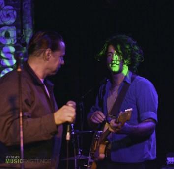 Deer Tick and Justin Collins-18