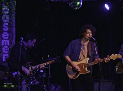 Deer Tick and Justin Collins-4