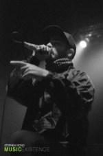 stephen-vicino-fit-for-a-king-tas-emmure-61