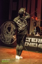 stephen-vicino-fit-for-a-king-tas-emmure-69