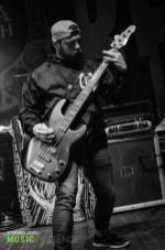 stephen-vicino-fit-for-a-king-tas-emmure-7