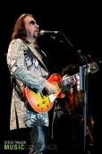 Ace Frehley Performing Live at The Keswick Theatre, Glenside Pennsylvania022