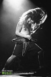Dimebag Darrell Live Archives 1994 -2001 - Photos - Steve Trager003