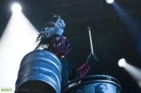 Slipknot016