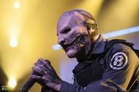 Slipknot03