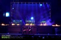 Trans - Siberian Orchestra Winter Tour 2014 - Wells Fargo Center Philadelphia Pa - Steve Trager016