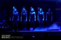Trans - Siberian Orchestra Winter Tour 2014 - Wells Fargo Center Philadelphia Pa - Steve Trager023