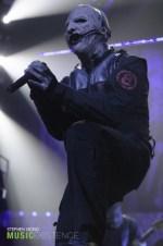 king-korn-slipknot-prepare-for-hell-tour-mohegan-sun-64