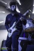 king-korn-slipknot-prepare-for-hell-tour-mohegan-sun-88