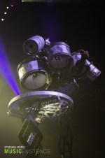 king-korn-slipknot-prepare-for-hell-tour-mohegan-sun-97