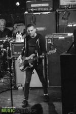 Anti-Flag-TylerKapper-22