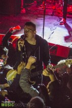 Anti-Flag-TylerKapper-26