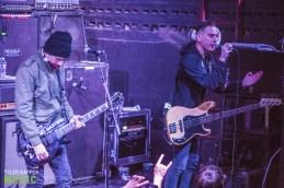 Anti-Flag-TylerKapper-8