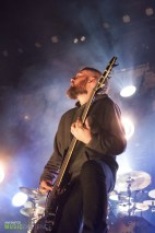 seether014