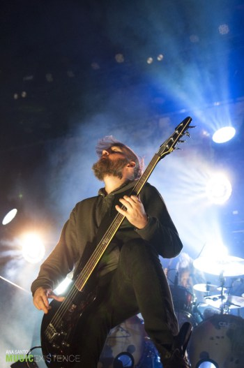 seether07