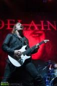 Delain012-web