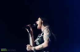 Nightwish014-web