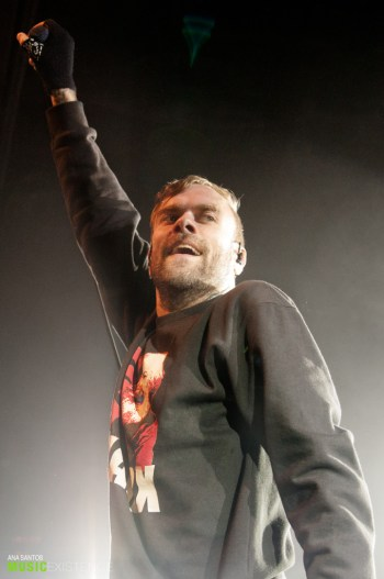 TheUsed09-web