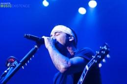 Godsmack - ME-3