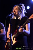 Charly Bliss6