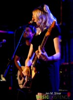 Charly Bliss9
