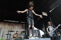 Warped-blessthefall-ME-1