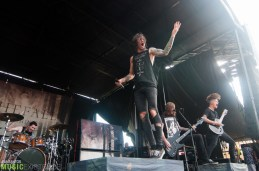 Warped-blessthefall-ME-7