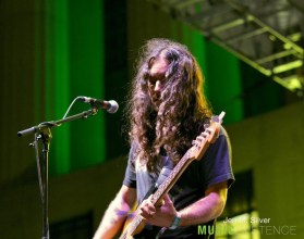 J Roddy Walston and the Business16