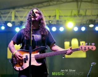 J Roddy Walston and the Business21