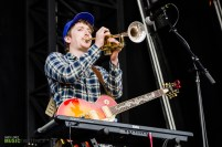 The Front Bottoms2