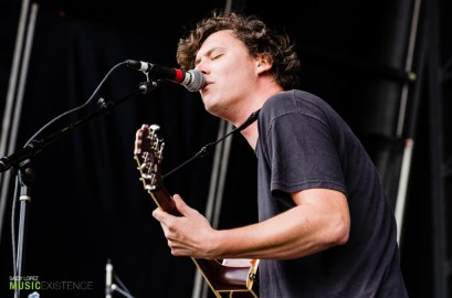 The Front Bottoms9