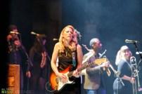 Tedeschi-Trucks-Band-2