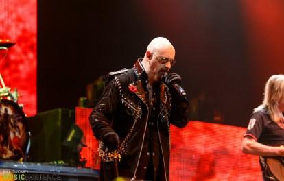 Judas-Priest-1