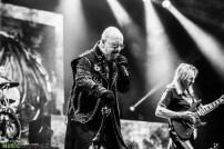 Judas-Priest-31