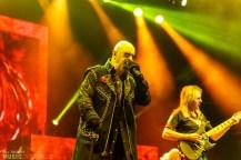 Judas-Priest-34