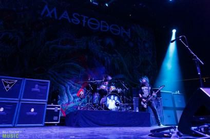 Mastodon-78