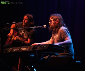 20160305_sons-of-the-outlaws_0274