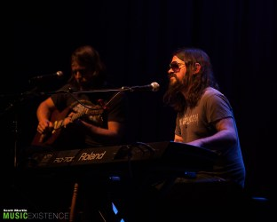 20160305_sons-of-the-outlaws_0276