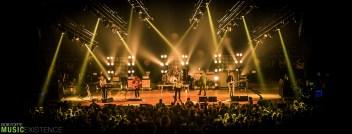 CTE - Johnson CIty - Stage Crowd - 11