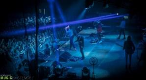 CTE - Johnson CIty - Stage Crowd - 18