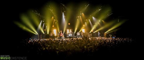 CTE - Johnson CIty - Stage Crowd - 23