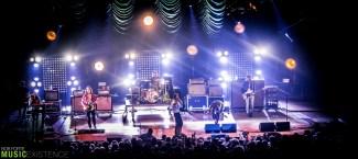 CTE - Johnson CIty - Stage Crowd - 8